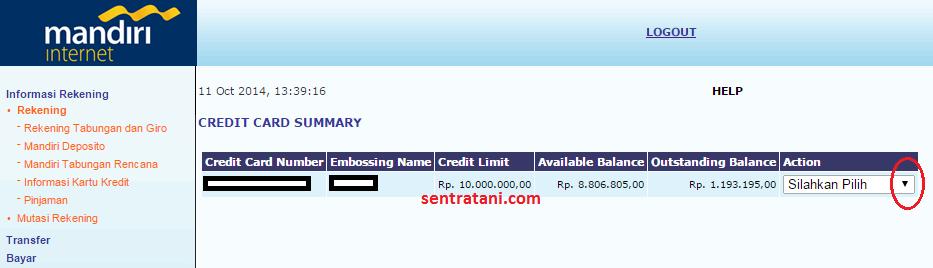 102-cara-bayar-kartu-kredit-mandiri-via-internet-banking
