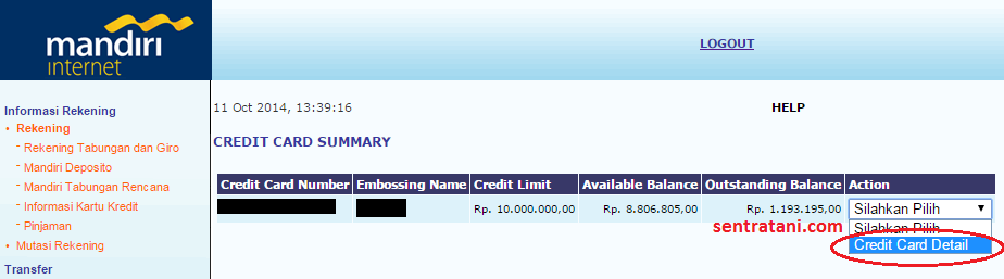 103-cara-bayar-kartu-kredit-mandiri-via-internet-banking