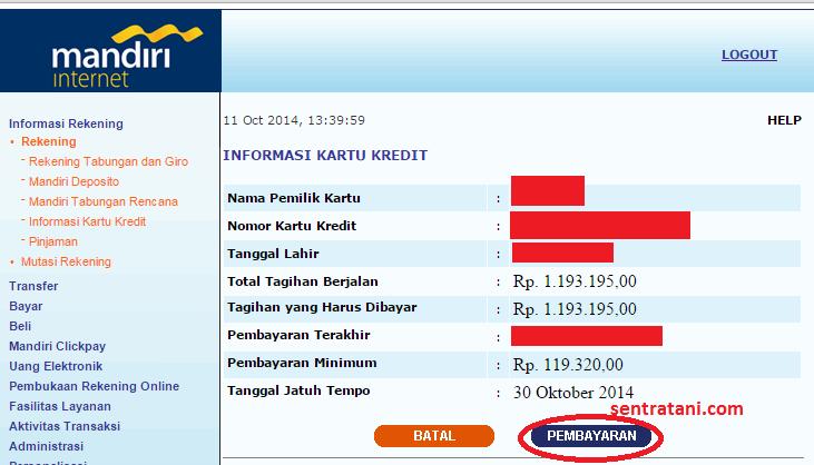 104-cara-bayar-kartu-kredit-mandiri-via-internet-banking