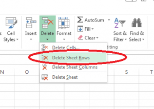 how-to-delete-blank-cell-in-excel
