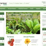 internet-pertanian