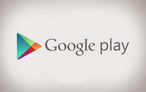 cara-blokir-google-play-di-jaringan-internet-kantor